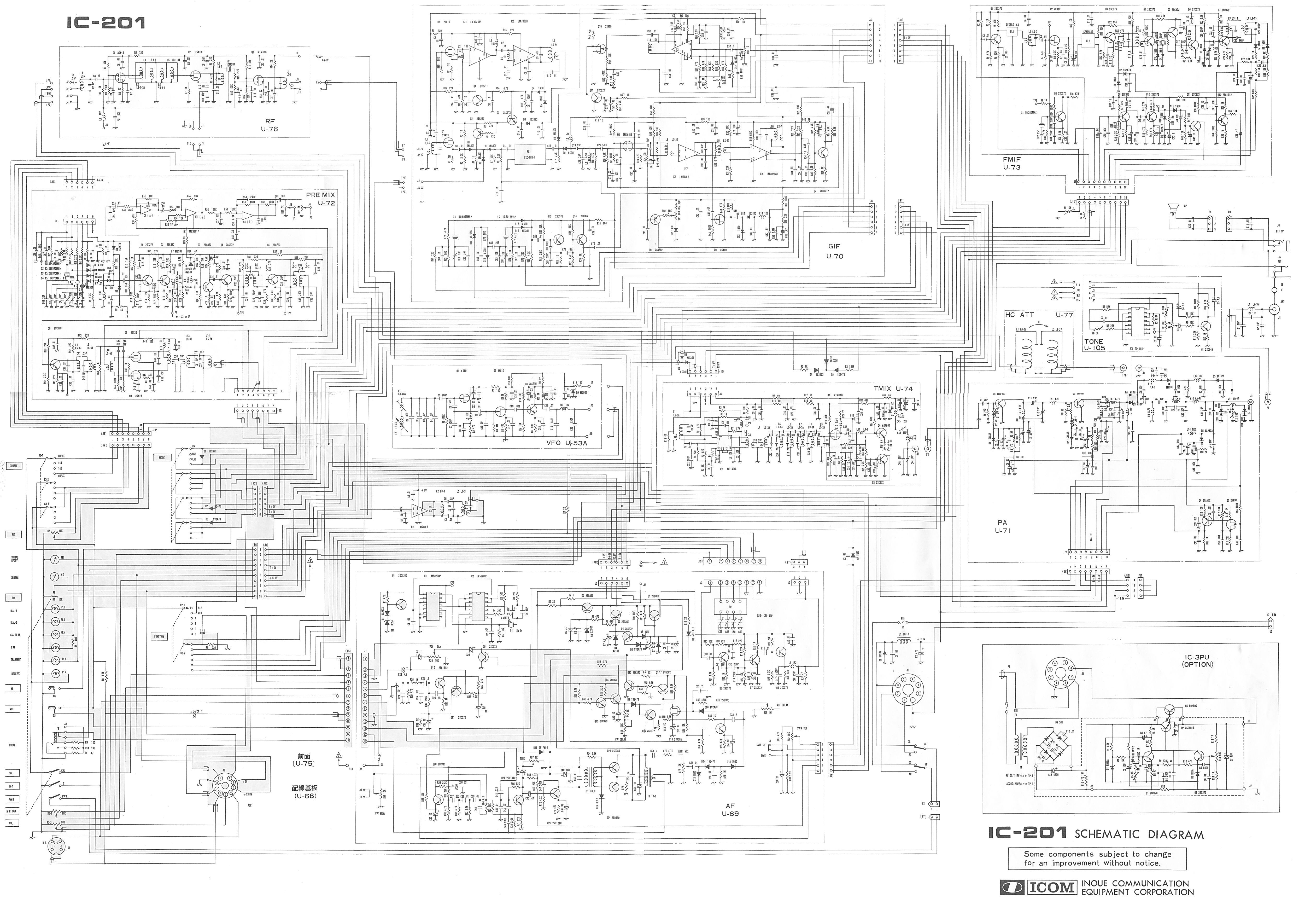 Fixing And Restoring An Old Radio Grundig 96 moreover Grundig Tube Radio 4040w Model From 1953 Top 180677210352 as well Schematic in addition Philco Tv Schematics together with 25w Hifi Audio  lifier With Mosfet. on grundig tube radio schematic